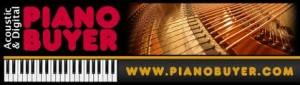 Piano Buyer Magazine