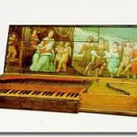 The Clavichord