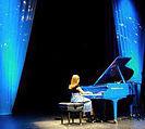 Piano Trends piano 2